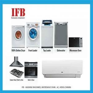 IFB Service Center